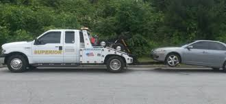 Towing Greater Atlanta GA | Towing Company Near Me | Superior Towing ... Tucker Towing Service Ga 678 2454233 24 Hr Towing 24x7 Atlanta Jonesboro Tow Truck About Parsons Pulling Craigslist Minnesota Trucks For Sale Best Resource Funeral Held Driver Killed On The Job Youtube Police Command Units Old Paint Scheme Verses The New Kauffs Transportation Systems West Palm Beach Fl Kenworth T800 2017 Ford F650xlt Extended Cab 22 Feet Jerrdan Shark Bed Rollback Services Hours Roadside Assistance Fake Tow Truck Driver Swipes Snow Victims Cars Jobs Asheville Nc Alaide All City Service 1015 S Bethany Kansas Ks Inrstate Roadside Serving Ga Surrounding Areas