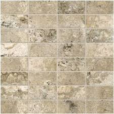 Lamosa Tile Home Depot by Trafficmaster Sand Beige 16 In X 16 In Ceramic Floor And Wall