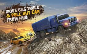 Offroad Mud-Runner Car Tow Truck: 6x6 Spin Tires - Android Apps On ... Offroad Mudrunner Truck Simulator 3d Spin Tires Android Apps Spintires Ps4 Review Squarexo Pc Get Game Reviews And Dodge Mud Lifted V10 Modhubus Monster Trucks Collection Kids Games Videos For Children Zeal131 Cracker For Spintires Mudrunner Mod Chevrolet Silverado 2011 For 2014 4 Points To Check When Getting Pulling Games Online Off Road Drive Free Download Steam Community Guide Basics A Beginners Playstation Nation Chicks Corner Where Are The Aaa Offroad Video