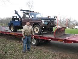 100 Craigslist Metro Detroit Cars And Trucks By Owner Jackson Mi Wwwjpkmotorscom