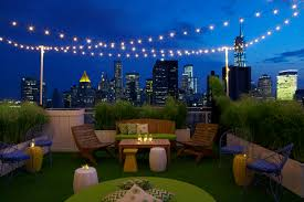 One Of Our Favorite NYC Rooftops, Soaked Located On Top Of The ... Gansevoort Park Ave Nyc Rooftop Pool Favorite Hotels The Top 5 Pet Friendly Bars In Mhattan Drinkedin Trends Best Rooftop Bars For Outdoor Drking With A View Usa America United States North New York Roof Bar Subway Map With For Every Stop Thrillist 15 City Photos Cond Nast Traveler Dtown W Open During The Winter Sixtyfive Nycs Highest Terrace Bespoke Cocktails Press Lounge Premier Citys Cocktail