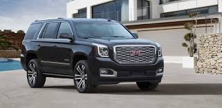 Lease Deals 2018 Gmc Yukon - Kroger Coupons Dallas Tx Current Gmc Canyon Lease Finance Specials Oshawa On Faulkner Buick Trevose Deals Used Cars Certified Leasebusters Canadas 1 Takeover Pioneers 2016 In Dearborn Battle Creek At Superior Dealership June 2018 On Enclave Yukon Xl 2019 Sierra Debuts Before Fall Onsale Date Vermilion Chevrolet Is A Tilton New Vehicle Service Ross Downing Offers Tampa Fl Century Western Gm Edmton Hey Fathers Day Right Around The Corner Capitol