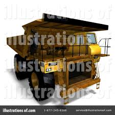 Dump Truck Clipart #1069933 - Illustration By Ralf61 The Best Free Truck Vector Images Download From 50 Vectors Of Free Animated Pictures Clip Art 19 Firemen Drawing Fire Truck Huge Freebie For Werpoint Yellow Ming Dump Tipper Illustration Stock Vector Fire Silhouette At Getdrawingscom Blue Royalty Cliparts Vectors And Clipart Caucasian Boys Playing With Toy Building Blocks And A Dogged Blog How Do I Insure The Coents My Rental While Dinotrux Personal Use Black White 2 Photos Images 219156 By Patrimonio