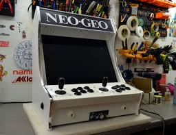 Mortal Kombat Arcade Cabinet Ebay by Arcade Machines For Sale High Quality Mini Arcade Machines For