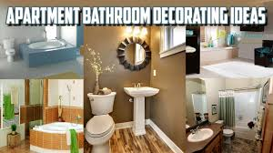 Daily Decor] Apartment Bathroom Decorating Ideas On Budget - YouTube 37 Stunning Bathroom Decorating Ideas Diy On A Budget 1 Youtube 100 Best Decor Design Ipirations For Cheap Vanities Bankstown Have Label 39 Brilliant On A Hoomdsgn Bold Small Bathrooms 31 Tricks For Making Your The Room In House Design Ideasbudget Renovation Diysmall Daily Apartment 22 Awesome Diy Projects Storage Home Decor Home 44 Inexpensive Farmhouse Homewowdecor
