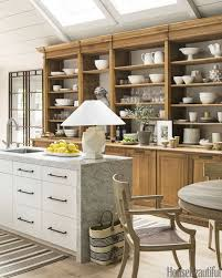 Napa Kitchen Island Designer Benjamin Dhong Decorates His Home With An Eclectic