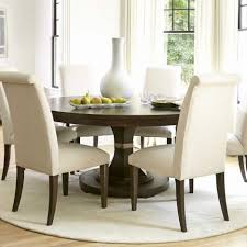 20 Inspirational Ideas For Dining Table Set Jcpenney | Table ... This Ding Set Ocean Side Is From One Of My First Jcpenney Bed Fniture Viendoraglasscom Pin On Chris Madden Designs Bedroom Display Home Comfortable Outdoor Upholstered Ding Room Chairs With Arms Chair Design Ideas Broyhill Set Inspirational Best 25 Jonathan Adler Table Creative Living Oh Style 12 Ikea Dning Folding And 22 Lovely Clearance Shower Curtains Exquisite Favourite Slipcovers For Great