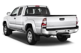 Toyota TACOMA 2013 - International Price & Overview 2012 Toyota Tacoma Review Ratings Specs Prices And Photos The Used Lifted 2017 Trd Sport 4x4 Truck For Sale 40366 New 2019 Wallpaper Hd Desktop Car Prices List 2018 Canada On 26570r17 Tires Youtube For Sale 1996 Toyota Tacoma Lx 4wd Stk 110093a Wwwlcfordcom Reviews Price Car Tundra Pickup Trucks Get Great On Affordable 4 Pinterest Trucks 2015 Overview Cargurus Autotraderca