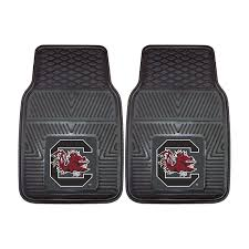 Amazon.com: FANMATS NCAA University Of South Carolina Gamecocks ... Carolina Custom Products Steel Truck Beds About Jeep And Accsories Charlotte Nc Scrapin The Smokies 2011 Show 8lug Hd Magazine New Used Rims Wheels Buy Tires Near Me Rimtyme Leather Seating 2019 Ram 1500 Laramie Crew 4x4 Trucks For Sale In Wilmington 28403 Autotrader Down East Offroad Rocky Ridge Lifted Everett Chevrolet Buick Gmc Morganton