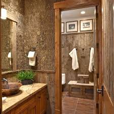 Diy Rustic Bathroom Ideas Home Decorating Home Decorating - ZonaPrinta 16 Fantastic Rustic Bathroom Designs That Will Take Your Breath Away Diy Ideas Home Decorating Zonaprinta 30 And Decor Goodsgn Enchanting Bathtub Shower 6 Rustic Bathroom Ideas Servicecomau 31 Best Design And For 2019 Remodel Saugatuck Mi West Michigan Build Inspired By Natures Beauty With Calm Nuance Traba Homes