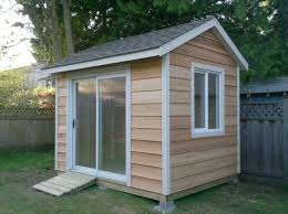 12x20 Shed Plans Pdf by 100 Tuff Shed House Plans Tuff Shed Galvanized Steel