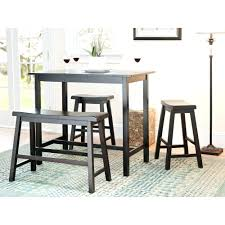 Counter Height Pub Table Counter Height Bar Table With Storage 3 ...