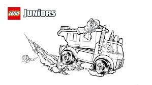 Garbage Truck Coloring Page Mapiraj Picturesque Trucks Pages ... Colors Tow Truck Coloring Pages Cstruction Video For Kids Garbage Truck Coloring Page Mapiraj Picturesque Trucks Pages Fire Drawing For Kids At Getdrawingscom Free Personal Books Best Successful Semi 3441 Vehicles With Colors Oil New Printable Kn 15 Awesome Hgbcnhorg 18cute Sheets Clip Arts Monster Getcoloringscom Weird Vehicle
