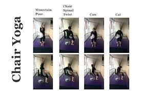 Yoga Ball Office Chair Amazon yoga desk chair 2 standing spinal twist yoga ball office chair