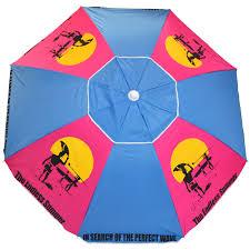 Market Umbrellas 49 95 Attractive by Copa Beach Copa Beach Chairs U0026 Umbrellas