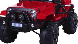 Kids Cool 12v Monster Truck Electric Jeep - YouTube Amazoncom Kid Trax Red Fire Engine Electric Rideon Toys Games Tonka Ride On Mighty Dump Truck For Kids Youtube Buy Kids Cars Childs Battery Powered Rideon Bestchoiceproducts Best Choice Products 12v Ride On Semi Truck Memtes Toy With Lights And Sirens Popular Chevy Silverado 12 Volt Car 2018 New Model 4x4 Jeep Battery Power Remote Control Big Orange 44 Defender Off Roader Style On W Transformers Style Childrens For Ford F150 Wheels