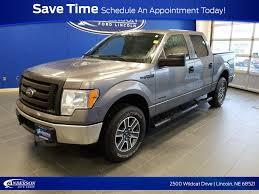100 2012 Ford Trucks For Sale Used F150 Anderson Auto Group Lincoln