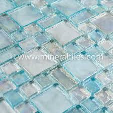 how to install a glass tile backsplash in the kitchen kitchen ycom