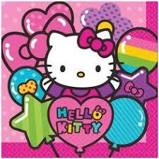 keep calm love hello kitty 3 everything hk pinterest