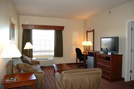 Living Room Lounge Indianapolis Shooting by Best Western Plus Mascoutah Safb Mascoutah Illinois