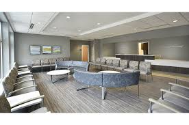Russell Medical Center Total Healthcare And Urgent Care ... Healthcare Fniture Nhs Knightsbridge Modern Commercial Design And Tanner Sieste Chairs Sleeper Sofa Steelcase Office Environments Trends In Cal Ergonomics Baatric Lounge Chair Twin Rivers Furnishings Herman Miller Launch Plex Modular Seating By Industrial Facility Home Buzz Seating Quality For Hospitals More Global Amazoncom Heruai Old Person Back Cushion Steady Oblique