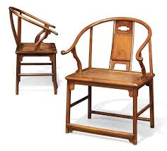 Different Types Of Wood Joints And Their Uses by Classical Chinese Furniture A Collecting Guide Christie U0027s