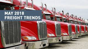 May 2018 Freight Trends - YouTube Monster Truck Madness Gearing An Axial Smt10 Big Squid Rc Metals News An Insider Explains Why Teslas Semi Is A Good Thing Delivering Perfect Mix Volvo Trucks Magazine Sv11dfd Daf Xf Colin Lawson Transport Western Smt Thanks For 10 Services Seville Material Transfer Will Bishop New Zealand Christurch 2018 Youtube The Only Old School Cabover Guide Youll Ever Need Freight Rates Trucking Industry August Renault Magnum Brady Air Cargo Transport Pictures From Us 30 Updated 322018