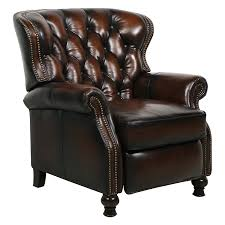 Amazon.com: Presidental II Leather Wing Power Electric Recliner ... Recling Armchair Vibrant Red Leather Recliner Chair Amazoncom Denise Austin Home Elan Tufted Bonded Decor Lovely Rocking Plus Rockers And Gliders Electric Real Lift Barcalounger Danbury Ii Tempting Cameo Dark Presidental Wing Power Recliners Chairs Sofa Living Room Swivel Manual Black Strless Mayfair Legcomfort Paloma Chocolate Southern Enterprises Cafe Brown With Bedrooms With