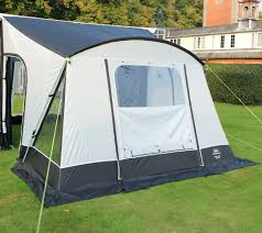 Pop Up Awnings Uk 3x3m Pop Up Gazebo Waterproof Garden Marquee Awning Party Tent Uk Wedding Canopy Pergola Lweight Awesome Popup China Practical Car Roof Top With Photos X10 Abccanopy Easy Up Instant Shelter Deluxe Bgplog Beautiful Tuff Concepts Kampa Air Pro 340 Eriba Caravan 2018 2x2m 3x3m Gazebos Ideas
