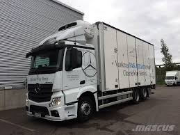 Mercedes-Benz ACTROS 2551 - Temperature Controlled Trucks For Rent ... Abel A Frame We Rent Trucks 590x840 022018 X 4 Digital Synergy Home Ryder Adds Electric For Sale Lease Or Transport Topics Rudolf Greiwing In Greven Are Us Hire Barco Rentatruck Barcorentatruck Twitter Rentals Cerni Motors Youngstown Ohio On Hire Ring Road No 2 Bhanpuri Raipur A New Volvo Fh Raptor Pinterest Trucks And Book Now Cement Mixer By Inc For Rental Truck Accidents The Accident Team