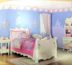 Kids Room Decorating Ideas For Girls Decoration In Princess Decor Design And Chic Decorations Your Easy
