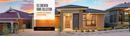 Beautiful Home Designs South Australia Images - Amazing Design ... Sml39resizedjpg Av Jennings Home Designs South Australia Home Design Park Terrace Rossdale Homes Alaide South Australia Award Wning Farmhouse Style House Plans Country Farm Designs Grand Straw Bale House Cpletehome Monterey Cool Arstic Colonial 1600x684 On Baby Nursery Coastal Modern Perth Wa Custom 5 Bedroom Scifihitscom Ranch Style Ranch