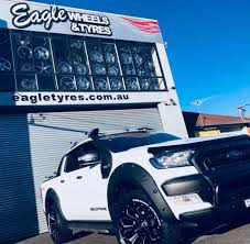 100 Eagle Wheels For Trucks And Tyres Home Facebook