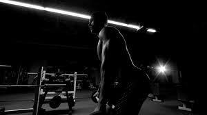 salle de musculation rambouillet concept fitness rambouillet musculation homme