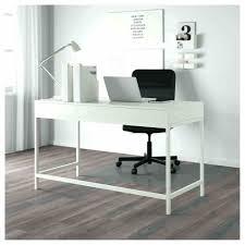 ikea bureau ordinateur bureau ikea blanc d angle micke prix galant malm