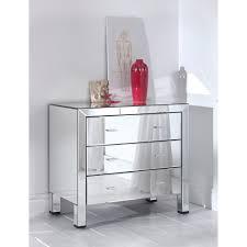 White 4 Drawer Dresser Target by Mirrored Dresser Cheap Furniture Design Home Furniture Segomego