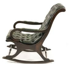 English Leather Rocking Chair At 1stdibs X Rocker Sound Chairs Dont Just Sit There Start Rocking Dozy Dotes Contemporary Camo Kids Recliner Reviews Wayfair American Fniture Classics True Timber Camouflage And 15 Best Collection Of Folding Guide Gear Magnum Turkey Chair Mossy Oak Nwtf Obsession Rustic Man Cave Cabin Simmons Upholstery 683 Conceal Brown Dunk Catnapper Motion Recliners Cloud Nine Duck Dynasty S300 Gaming Urban Nitro Concepts Amazoncom Realtree Xtra Green R Cushions Amazing With Dozen Awesome Patterns