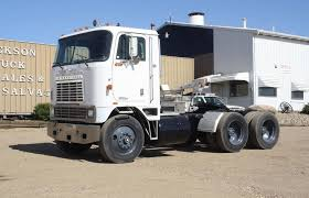 International 9670 Just Trucks T Rigs Biggest Truck And 2019 Intertional Hx620 Cabover Cab Chassis Cambridge Hamilton American Bobtail Inc Dba Isuzu Trucks Of Rockwall Tx Uncventional 1975 Intertional Conco Transtar 4100 1962 Intertional Harvester Cab Over 1600 For Sale 1970 4070a Youtube Cabover At Truck Buyer Buy2ship For Sale Online Ctosemitrailtippmixers 1980 Eagle Cabover1979 Great Danethermo 1938 Ad Caboverengine Railway Original 1947 Coe Car Hauler Rat Rod