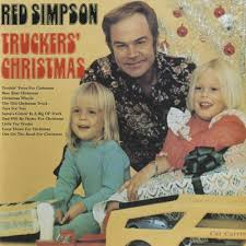 Blue Blue Christmas (For This Truck Drivin' Man) — Red Simpson ... The Colonels Music 1975 Intertional 4100 Conco Found On Ebay Very Rare A Flickr Tony Justice A Truck Drivin Sing Son Of The South Features Byrds Drug Store Man Bad Night At Whiskey 45 Head A6 Truck Drivin Man B1 Vila Srbija S R Nelsons Steel Reviewed Essay Service Ygassignmentmdfo Ernest Tubb Youtube 16 Greatest Driver Hits Variscountry Amazonca Peterbilt 387 Drivcamping Pinterest 930 Coffee Break Trucker Songs Current Country Musictruck Driving Manbuck Owens Lyrics And Chords