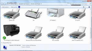 Hp Deskjet Printer Help by Driver For Hp Deskjet 3940 Printer Hp Support Forum 6250255
