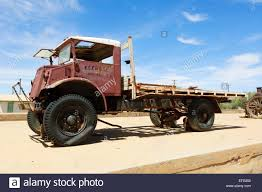 Royal Mail Truck Stock Photos & Royal Mail Truck Stock Images - Alamy Fuel Truck Stock 44087db Trucks Tank Oilmens Garbage Stock Photo Image Of Urban Recycling Shop 75902 New Trucks In Chevy Ford Diesel Mudding Illustration Vintage Blue Chevy Createmepink Rajasthan Indian Photo 150226008 Alamy Classic Cattle Semi Trailer Coe Cab Over Black Outlined Vector Free Images Snow Wheel Truck Tire Tyre Model Car Off Road Who All Has Veled With Wheels And Tires Ford F150 Yellow Retro Fast Food On 362466638 Shutterstock Axial Scx10 Pulling Cversion Part One Big Squid Rc
