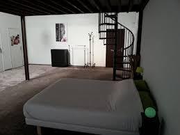 chambre d hote senlis chambre d hote senlis faubourg st martin photo de le faubourg
