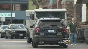 Armed Bandit Robs Armored Truck In Granada Hills - YouTube Giga Granada Hills Lets Create A Pedestrian And Bikefriendly Food Truck Festival In Arcadia Ca So Delicious 17yearold Cyclist Fatally Struck By Ladwp Granada Hills Moving To Beautifulhome Location Cascais Lisbon Portugal Backroads Bob The Fat Queso Los Angeles Trucks Roaming Hunger Documentary Video South Dueling Turkeys Gourmet Locations Today September 19 2018 La Reaches Deal With Builder Over Apartments But Not Trucks Give Students Unhealthy Alternative University