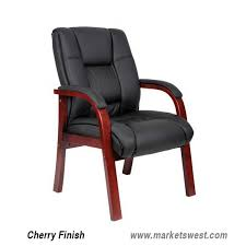 Boss Executive Guest Chair Heres A Great Deal On Boss Office Products B8991c High Top 8 Most Popular Leather Modern Office Desk Brands And Get Amazing New Deals Chairs Versailles Cherry Wood Back Executive Finished Mahogany Untitled Multi Desk Sears Mid Guest Chair Caressoft Pin By Prtha Lastnight Room Ideas Low Budget Check Out These Major Caressoftplus