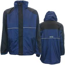 the weather company men u0027s golf breathable rain suit with hood