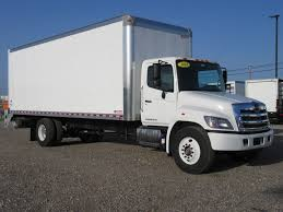 2019 Used HINO 268A (26ft Box Truck With Lift Gate) At Industrial ... Moving Rources Plantation Tunetech 1996 Intertional Flat Bed Stake Truck W Tommy Lift Gate Liftgates Nichols Fleet Rental Services At Orix Commercial Enterprise Review 2019 New Isuzu Ftr 26ft Box With Industrial The Evolution Of The Liftgate Suppose U Drive Railgate Series Standard Models Operation Youtube Penske 4300 Morgan Isuzu Trucks For Sale Used Hino 268a