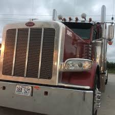 100 Purdy Brothers Trucking Eagle Logistics LLC And Repair Shop Home Facebook