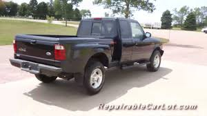 2003 Ford Ranger Edge QuadCab 4x4 - Repairable Vehicle Autoplex ... Dons Auto Truck Save Vehicle Detail 20498651 Used Vehicles Salvage Yard Motorcycles Silverado 2500 Hd Refuses To Twist With The Ford F250 News Weller Repairables Repairable Cars Trucks Boats Motorcycles 2017 Gmc Sierra Denali Ultimate Package 62 4x4 Ebay 2016 Dodge Ram Dodge Ram 4x4 Pickup Truck Freightliner Coronado 122 Day Cab For Sale 894 Just Chevy Trucks 2006 Trailblazer Ss Stock 131039