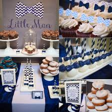 Vendor Credits Dessert Table Styling Signage And Backdrop