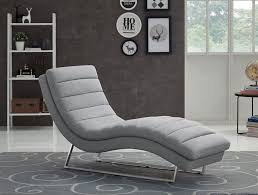Vig Furniture Divani Casa Auburn Modern Contemporary Plush ... Engage Right Arm Chaise In Expectation Gray Fabric On Cherry Finished Legs By Modway Amazoncom Vivocc Adjustable Floor Chair Plush Padded Sofa Design Style Likable Mid Century Modern Linen Living Funk Gruven Az Wilcoxen Lounge House Fniture 2019 Ottoman Set Cozy Tufted Curved Blondie Beach Pool Fniture Home Chelsea Double Chaise Lounge Beautiful Purple For Enchanting